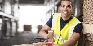 Small Business Tips: Hiring Seasonal Workers