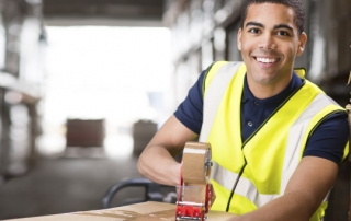 Warehouse-worker_iStock-684x340