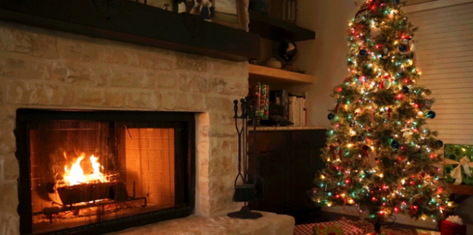 holidays-in-your-new-home_lead-image-684x340