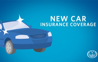 New Car Insurance Quote in Kennesaw GA