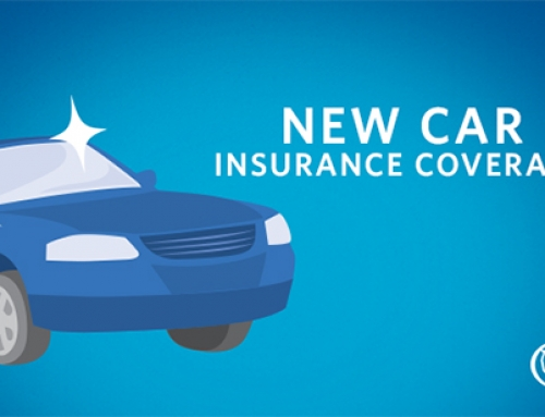 Get an Insurance Quote in Kennesaw for your New Car Purchase