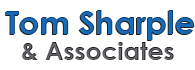 Tom Sharple & Associates